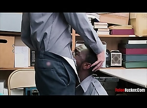 anal,hardcore,blowjob,horny,ass-fucked,gay,blackmail,blackmailed,black-cock,anal-sex,gay-hardcore,gay-black,gay-videos,black-gay,gay-cop,youngperps,african-gay,hot-gay-blowjob,blackmail-cops,hot-gay-cop,gay Colleague Caught...