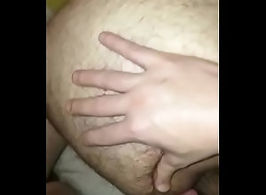 big,ass,amateur,homemade,chubby,young,hairy,dick,fat,spanish,gay,bareback,bear,chaser,gay A little fuck...