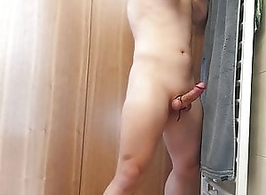 Twink (Gay);Amateur (Gay);Hunk (Gay);Masturbation (Gay);Sex Toy (Gay);HD Videos;Hot Gay (Gay);Gay Fantasy (Gay);Gay Orgasm (Gay);Gay Boys (Gay);Austrian (Gay) Horny cute Puppy...