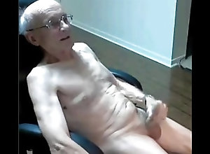 Amateur (Gay);Masturbation (Gay);Webcam (Gay) 173