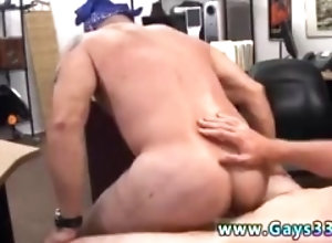hunks, anal, straight, old, public, money, reality, pawn, gay-pawn, hunks, anal, straight, old, public, money, reality, pawn, gay-pawn, hunks, anal, straight, old, public, money, reality, pawn, gay-pawn, hunks, anal, straight, old, public, money, rea Straight handsome...