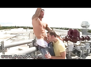 gay,gaysex,gay-sex,gay-outdoor,gay-public,gay-outinpublic,gay-reality,gay Straight guys...