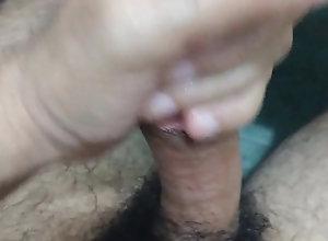 Handjob (Gay);Masturbation (Gay);Brazilian (Gay);HD Videos GOZADA DA BOA!!