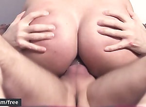 hd,720p,highdefinition,amateur,big cock,blowjob,gay Logan Styles...