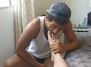 foot-worship;footjob;feet-slave;feet;porno-gays;jerking-off;raw;cumshot;gay;slave;feet-fetish;fetish;hot-guy;hot-guy-big-dick;hot-guy-jerking-off;fue-lecken,Euro;Latino;Big Dick;Gay;Jock;Feet;Verified Amateurs Latin guy cuming...