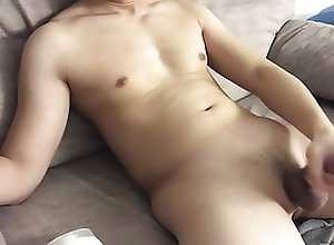 Twink (Gay);Big Cock (Gay);Handjob (Gay);Masturbation (Gay);Webcam (Gay);Gay Cum (Gay);Gay Gym (Gay);Gay Cumshot (Gay);Gay Cumshots (Gay);HD Videos 4 Days Cumshot...