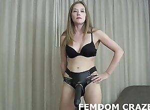 BDSM;Bisexuals;Femdom;POV;Making You Gay;HD Videos;Overdose Get ready to...