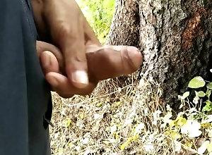 big-cock;big-dick;cock;solo-masturbation;outside;outdoor-sex;outdoor;cumshot;cumming;pissing;piss;hot;horny-man;horny,Solo Male;Big Dick;Gay;Straight Guys;Amateur;Handjob;Uncut;Cumshot;Verified Amateurs Indian boy...