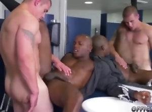 straight, blowjob, gay, gaysex, black, gayporn, straight, blowjob, gay, gaysex, black, gayporn, straight, blowjob, gay, gaysex, black, gayporn, straight, blowjob, gay, gaysex, black, gayporn, straight, blowjob, gay, gaysex, black, gayporn,Straight Homo gay sexs and...