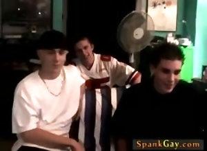 gaysex, twinks, american, gayporn, spank, in-the-bedroom, young-men, short-hair, evan-heinze, gaysex, twinks, american, gayporn, spank, in-the-bedroom, young-men, short-hair, evan-heinze, gaysex, twinks, american, gayporn, spank, in-the-bedroom, youn Extraordinary gay...