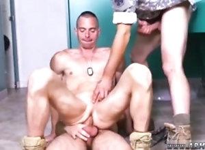 straight, blowjob, gay, gaysex, uniform, military, army, gayporn, 3-some, straight, blowjob, gay, gaysex, uniform, military, army, gayporn, 3-some, straight, blowjob, gay, gaysex, uniform, military, army, gayporn, 3-some, straight, blowjob, gay, gays Mobile gay gym...