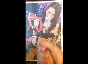 Man (Gay);HD Videos Hikaru Shida Cum...