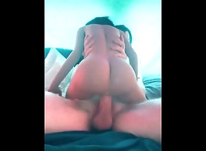 sex-doll;toys;masturbate,Solo Male;Gay I'm glad I made...