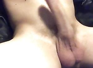 Man (Gay);HD Videos Za dame od 30 do...