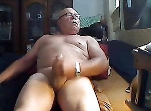 Amateur (Gay);Bear (Gay);Daddy (Gay);Fat (Gay);Handjob (Gay);Masturbation (Gay);Striptease (Gay);Webcam (Gay);Hot Gay (Gay);Gay Daddy (Gay);Gay Compilation (Gay);Gay Cam (Gay);60 FPS (Gay) OldBiker169 Sexy...