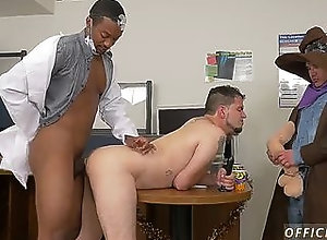 amateur,blowjob,interracial,doggystyle,masturbation,threesome,twink,anal gaping,black on white,amateur,interracial,twink,gay List of best...