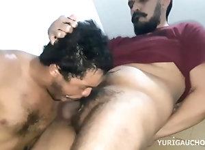 big-cock;pornstar;amateur,Fetish;Blowjob;Big Dick;Gay;Amateur;Uncut YURI GAÚCHO E...