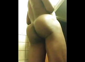 bhc;sexy,Black;Solo Male;Big Dick;Gay;Uncut;Verified Amateurs Getting in the...