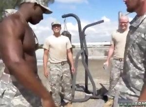 gay, gaysex, interracial, black, outdoor, military, 3some, gayporn, theresome, gay, gaysex, interracial, black, outdoor, military, 3some, gayporn, theresome, gay, gaysex, interracial, black, outdoor, military, 3some, gayporn, theresome, gay, gaysex, Real military...
