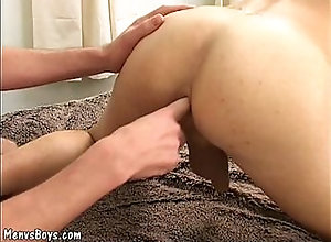 anal,bareback,big cock,blowjob,fucking,naked,brunette,doggystyle,masturbation,riding,tattoo,threesome,twink,bald,old and young,daddy,old and young,twink,gay two gay boys...