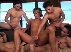 blowjob,cum,college,group,handjob,jock,orgy,riding,slim,twink,underwear,wanking,athletic,bubble butt,trimmed,blowjob,gay Wank Party 2012...
