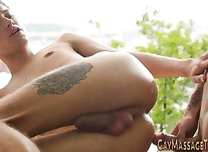 Bareback (Gay);Massage (Gay);HD Videos;Gay Twink (Gay);Gay Bareback (Gay);Gay Cum (Gay);Gay Cock (Gay);Gay Cumshot (Gay);Gay Cumshots (Gay) Massage twink...