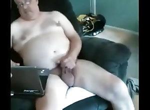 Man (Gay) 2098.