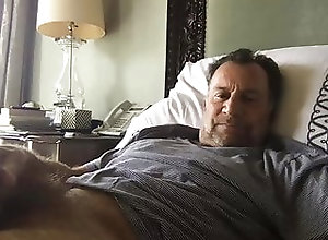 Daddy (Gay);Masturbation (Gay);Gay Daddy (Gay);Gay Family (Gay);Gay Cock (Gay);HD Videos;60 FPS (Gay) dad flashes cock,...