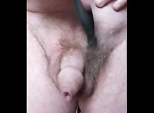 hairy,dick,gay,balls,gay Shaving!