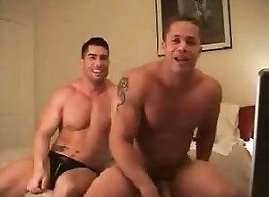 Gay Porn (Gay);Muscle (Gay);Webcam (Gay);Gay Fuck (Gay);Gay on Tumblr (Gay);Fuck Gay (Gay);Free Gay Fuck (Gay);Gay Fuck Tumblr (Gay);Gay Fuck Tube (Gay);Gay Tube Fuck (Gay);Gay on Cam (Gay);Free Fuck Gay (Gay);Gay on Xvideos (Gay);Gay Movies Free (Ga Fuck on cam