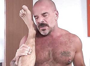 Bareback (Gay);Blowjob (Gay);Daddy (Gay);Masturbation (Gay);Muscle (Gay);Old+Young (Gay);Gay Daddy (Gay);Gay Men (Gay);Gay Muscle (Gay);Gay Bareback (Gay);Gay Kissing (Gay);Old Young Gay (Gay);Gay Rimming (Gay);Gay Guys (Gay);Anal (Gay);Couple (Gay); Daddy's Prize