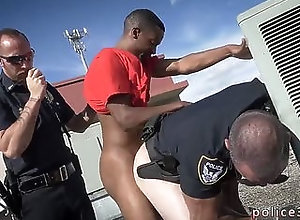 amateur,anal,ass,interracial,3some,doggystyle,masturbation,riding,threesome,twink,uniform,black on white,amateur,interracial,twink,gay Toon cops fuck...