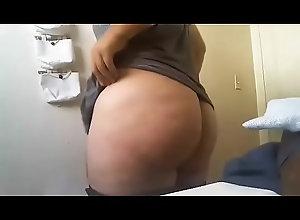 big-ass,gay,fatass,gay Big fat ass