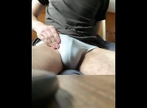 curved;cock;twink;cumshot;big;load,Daddy;Twink;Solo Male;Big Dick;Gay;Straight Guys;Amateur;Cumshot curved cock twink...