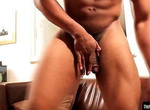 black,ebony,gay,hd,jock,masturbation,solo,720p,highdefinition,amateur,masturbation,muscle,gay Ripped ebony jock...