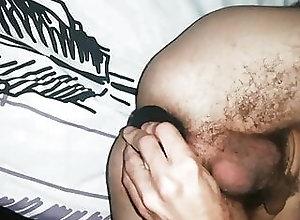 Twink (Gay);Amateur (Gay);BDSM (Gay);Crossdresser (Gay);Old+Young (Gay);Sex Toy (Gay);Black Gay (Gay);Gay Anal (Gay);Gay Ass (Gay);Gay Dildo (Gay);Anal (Gay);Couple (Gay);Spanish (Gay);HD Videos Anal xtreme dildo...