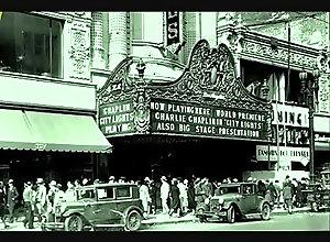 gay,hollywood,happy-birthday,100-year-s-old,movie-star-s,hollywood-sign,gay Hollywood @ 100.A...