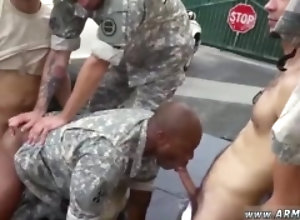 anal, straight, blowjob, gay, gaysex, group, black, outdoor, military, anal, straight, blowjob, gay, gaysex, group, black, outdoor, military, anal, straight, blowjob, gay, gaysex, group, black, outdoor, military, anal, straight, blowjob, gay, gaysex, Cocks and butts...