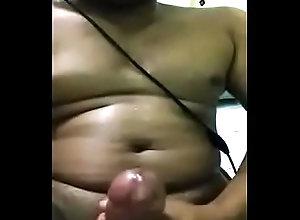 masturbation,gay,punheta,punheteiro,bronha,gay punheta#8