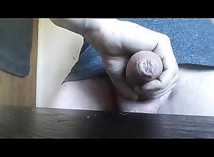 handjob,masturbation,gay,big-cock,big-dick,soloboy,gay-amateur,gay-masturbation,gay Sexy stud...