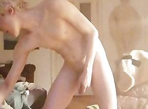 Bareback (Gay);Big Cock (Gay);Blowjob (Gay);Crossdresser (Gay);Gangbang (Gay);Group Sex (Gay);Hunk (Gay);HD Videos;Gay Twink (Gay);Gay Cock (Gay);Anal (Gay) TWINK IS ALWAYS...