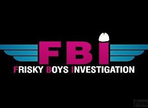 frenchtwinks;blowjob;bareback;european;boys;anal;twink,Bareback;Euro;Twink;Blowjob;Gay FBI Gay Porn...