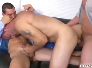 anal, blowjob, gay, gaysex, 3some, gayporn, theresome, anal, blowjob, gay, gaysex, 3some, gayporn, theresome, anal, blowjob, gay, gaysex, 3some, gayporn, theresome, anal, blowjob, gay, gaysex, 3some, gayporn, theresome, anal, blowjob, gay, gaysex, 3s Filipino straight...
