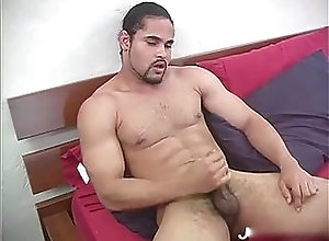 blowjob,cumshot,naked,bed,brunette,hairy,handjob,blowjob,gay Paco S Audition