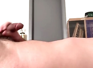 cumshot;jacking-off,Solo Male;Gay;Cumshot;Verified Amateurs Comin for yah
