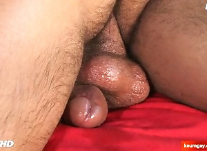 keumgay;big-cock;massage;gay;hunk;jerking-off;handsome;dick;straight-guy;serviced;muscle;cock;get-wanked;wank,Massage;Muscle;Big Dick;Gay;Interracial;Hunks;Straight Guys;Handjob;Cumshot Straight french...