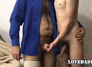 masturbate;oral-sex;cum-mouth;cum-in-mouth,Twink;Blowjob;Gay;Bear;Handjob;Cumshot;Verified Amateurs masturbating...