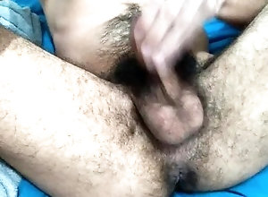 gay-porn;big-ass;ass;hot-ass;bottom;bottom-pov;hairy-ass;bear;hairy-cock;huge-cock;fat-ass;horny;sexy;hot;homemade;bangbros,Latino;Fetish;Solo Male;Big Dick;Gay;Bear;Hunks;Creampie;POV HAIRY ASSHOLE,...