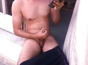 latin;vzla;ccs;caracas;venezuela;sex-addict;solo;solo-male,Daddy;Twink;Latino;Solo Male;Gay;Straight Guys;Reality;Uncut;Verified Amateurs Dandome rico en...