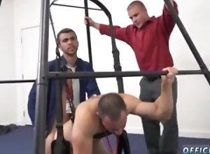 anal, straight, blowjob, gay, gaysex, gayporn, 3-some, anal, straight, blowjob, gay, gaysex, gayporn, 3-some, anal, straight, blowjob, gay, gaysex, gayporn, 3-some, anal, straight, blowjob, gay, gaysex, gayporn, 3-some, anal, straight, blowjob, gay, Young straight...